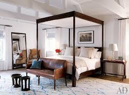 Best Modern Sofas EBook Images On Pinterest Modern Sofa - Bedroom sofa ideas