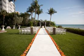 playa wedding venues laplaya golf resort venue naples fl weddingwire