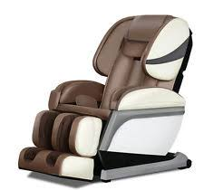 Most Expensive Massage Chair Health U0026 Beauty Electric Massage Chairs Ebay