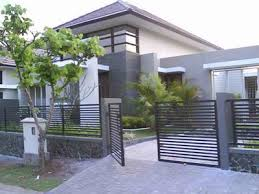 home decor indonesia a minimalist architecture tropic home design in indonesia home