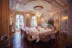5 top christmas party venues in london eventbrite uk blog