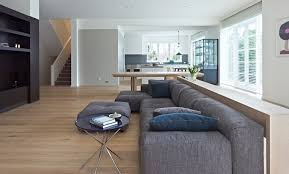 home interior designers melbourne shareen joel design interior design interior architecture