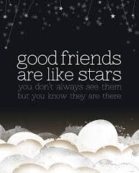 Wedding Quotes On Friendship The 25 Best Short Friendship Quotes Ideas On Pinterest Short