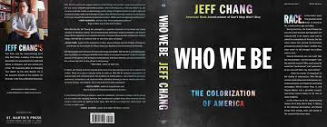 who we be to be published october 21st can u0027t stop won u0027t stop