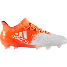 buy womens soccer boots australia adidas white s soccer cleats leather australia ace 16 1