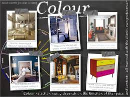 12 best interior design concept boards images on pinterest