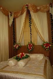 wedding room decoration chester wedding night room decoration
