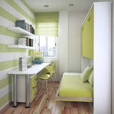 Bedroom Decorating Ideas With Desk Bedroom And Living Room Image - Ideas for a small bedroom