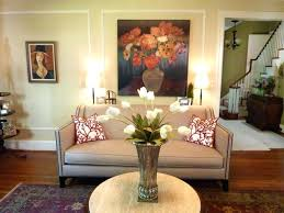 centerpieces for living room tables flower centerpieces for living room tables beautiful artificial silk