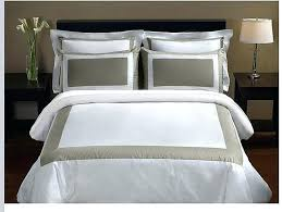 Hotel Collection Duvet Cover Set Hotel Collection Duvet Covers Canada Hotel Collection Duvet Covers
