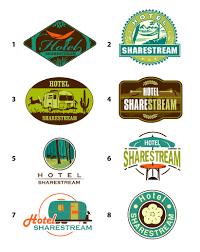 free logo design hotel logo design samples hotel logo design