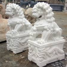 white foo dogs foo dogs foo dogs suppliers and manufacturers at