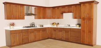 Kitchen Cabinets Refacing The Kitchen Medic Cabinet Refacing Satisfies Your Desire For A