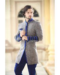 wedding collection for mens emejing wedding wear for mens pictures styles ideas 2018