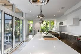 contemporary home interior design contemporary house design in minimalist zen style harmonized with