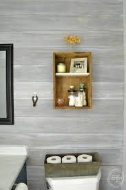 how to whitewash wood cabinets the best way to whitewash wood whitewash wood woods and ship lap