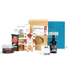 gift baskets denver colorado gift baskets free shipping springs co food denver
