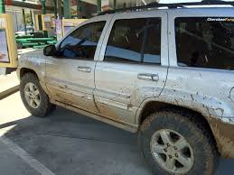 Grand Cherokee Off Road Tires Cheap Mud Tires Page 2 Jeep Cherokee Forum