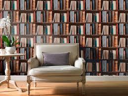 Librerie Bifacciali Ikea by Libreria Per La Casa Idee Per Interni Piccoli Foto Design Mag