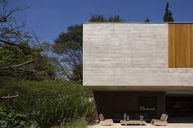 home exterior design studio lovely modern house design of caruth boulevard residence by tom