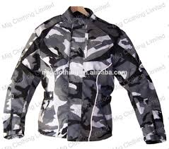 waterproof motorcycle jacket camo motorcycle jacket camo motorcycle jacket suppliers and