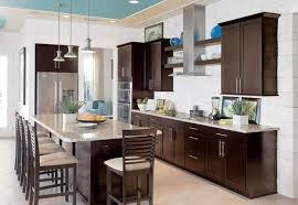 Kitchen Kitchen Design Ideas For Big House Terrafic White - Discount kitchen cabinets bay area