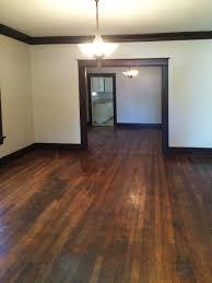 hardwood flooring memphis tn titandish decoration homes house for rent memphis tn surefire property management