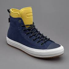 men factory price converse chuck taylor all star ii hi boot shield