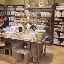interior home store zara home placement produit tiendas interior