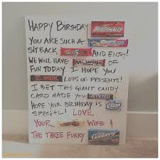 birthday cards inspirational poster board birthday card poster