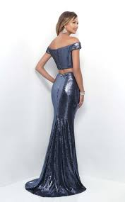 blush 11296 dress newyorkdress com