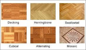hardwood floor patterns brucall com