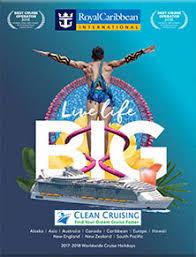 royal caribbean cruises 2017 2018 2019 2020 cruise sale 92