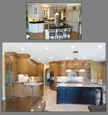 Jeff Lewis Kitchen Designs A U0026e Kitchen Design Inc Home Facebook