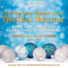 be at one leeds on twitter