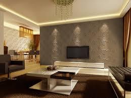 Wohnzimmer Design Tapete 80 Wohnzimmer Tapeten Ideen U2013 Coole Moderne Muster U2013 Ragopige Info