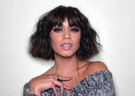 a frame hairstyles with bangs 38 fringe hair cuts for 2018 women s hairstyle inspiration