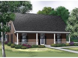 cape cod style floor plans louann cape cod style home plan 020d 0168 house plans and more