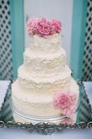 wedding cake frosting the most beautiful wedding cakes best wedding cake frosting