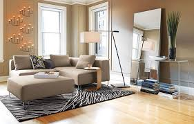 small living room sectionals small room design smooth material small living room couches best
