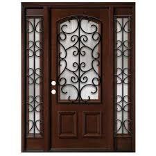 Beautiful Front Doors Beautiful Front Doors 17 Best Ideas About Front Doors On Pinterest
