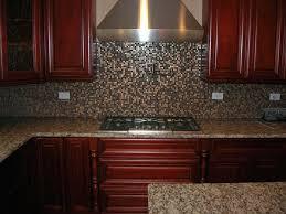 Atlanta Kitchen Tile Backsplashes Ideas Sea Glass Tile Backsplash Ideas How To Clean Painted Kitchen