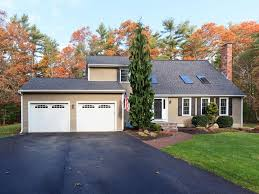 seacoast garage doors lakeville ma real estate for sale homes condos land and
