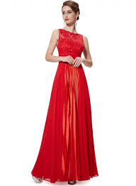 azbro prom dress azbro high street fashion