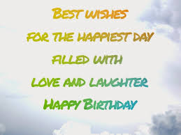 all stuff zone birthday wishes for friends