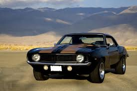 Top Muscle Cars - million dollar muscle cars u2013 muscle car workout