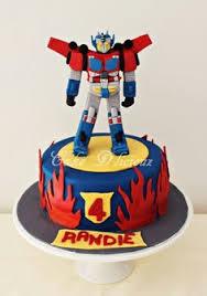 transformers birthday cake transformers cake celebration cakes cake boy