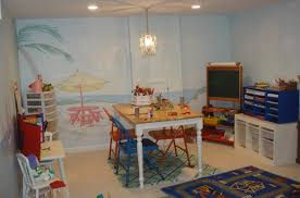 basement ideas for kids area and basement ideas for kids area