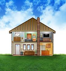 home builders aren u0027t always chimney certified weststar