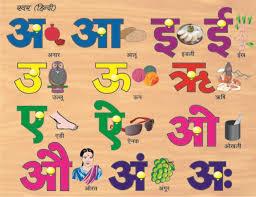 hindi varnamala worksheet for kids u2013 latest hd pictures images